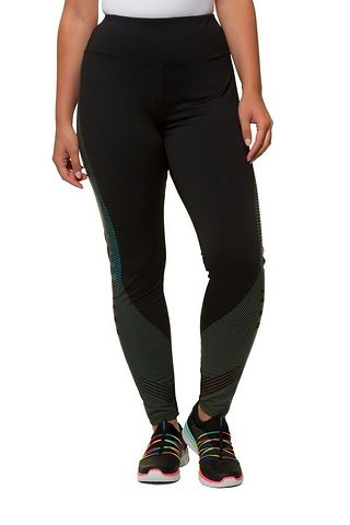 TEKNINEN LEGGINS, UP SPORT